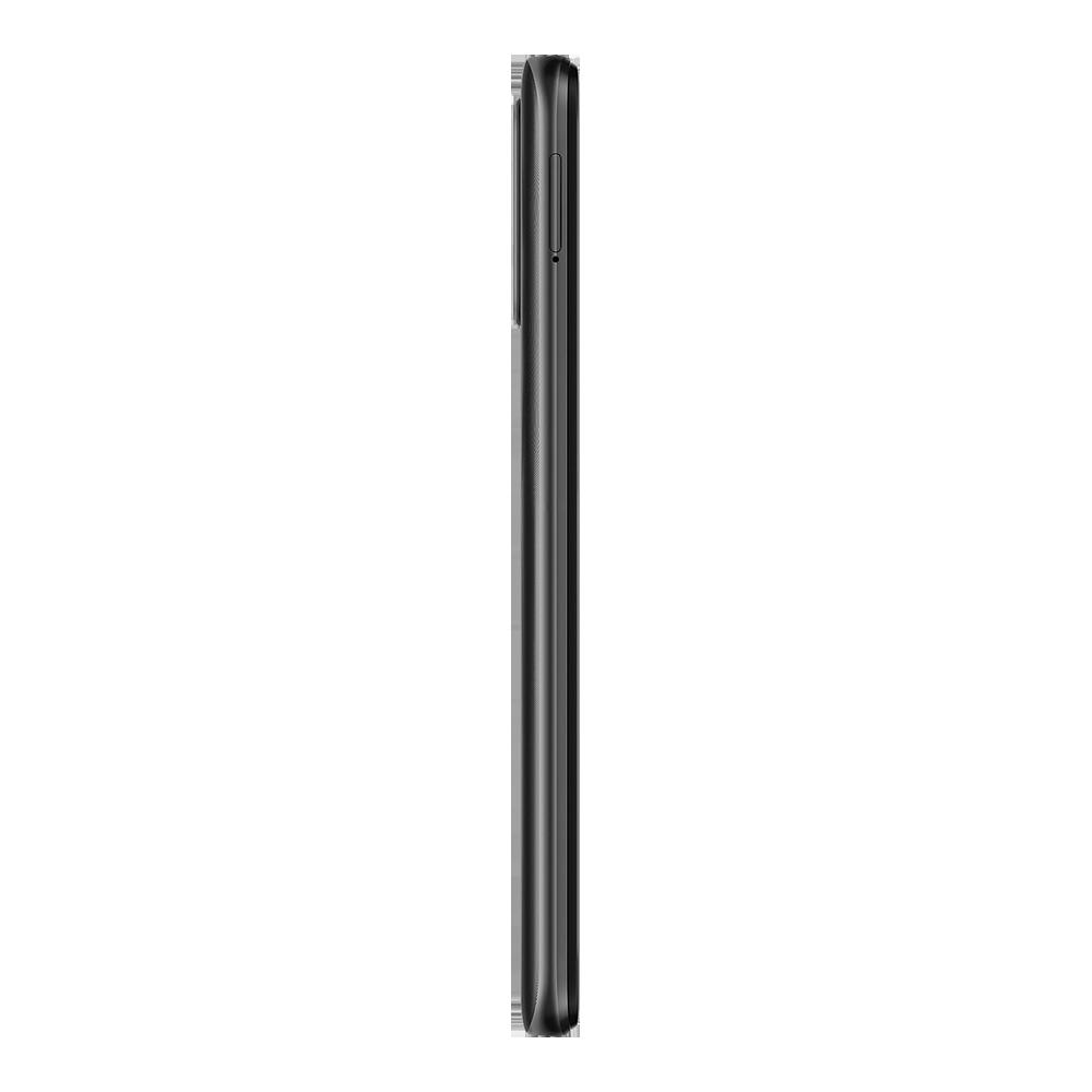 M086XIN-Xiaomi-Redmi-9T-64Go-Gris-p