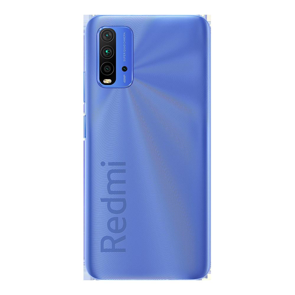 M087XIN-xiaomi-redmi-9T-64go-bleu-d