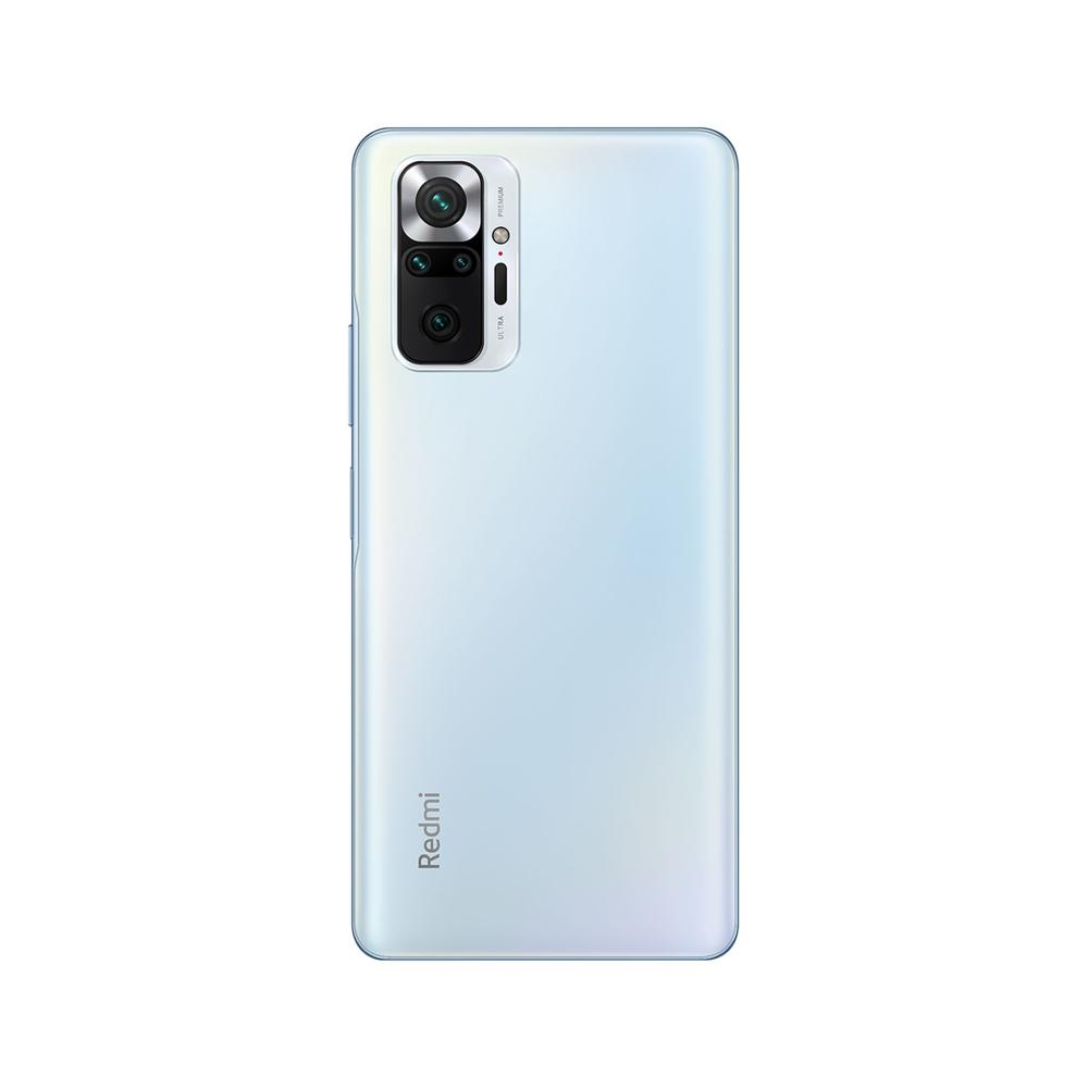 M092XIN-Xiaomi-Redmi-Note-10-Pro-128Go-Bleu-d