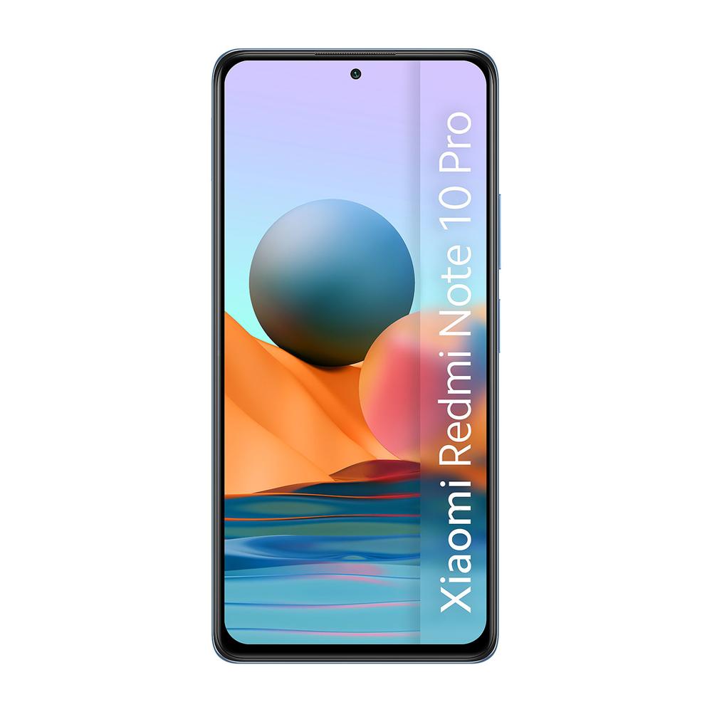 M092XIN-Xiaomi-Redmi-Note-10-Pro-128Go-Bleu-f