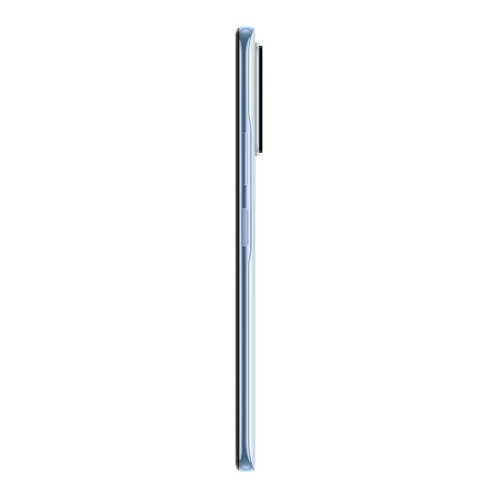 M092XIN-Xiaomi-Redmi-Note-10-Pro-128Go-Bleu-p