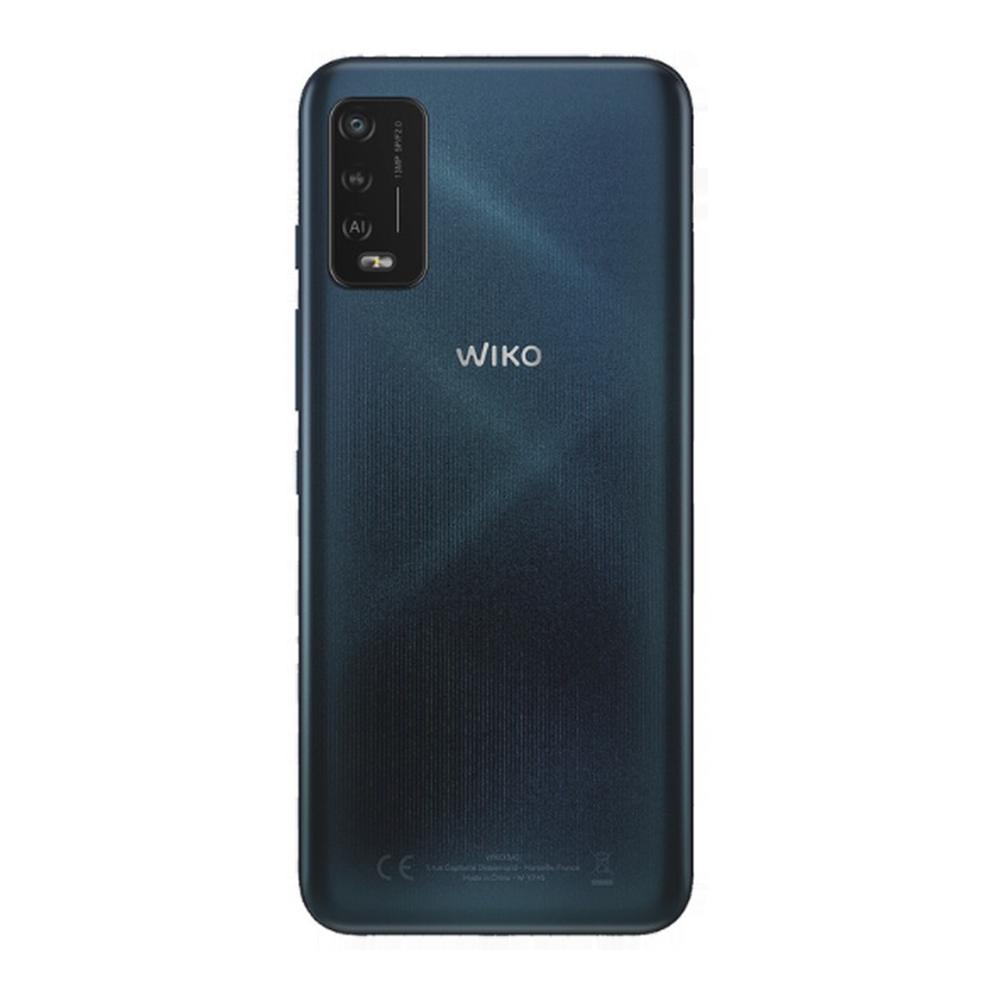 M481WILS-Wiko-Power-U10-32Go-LS-Carbone-Blue-d