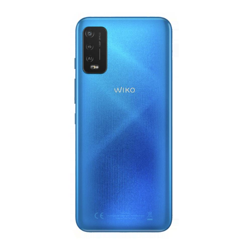 M482WILS-Wiko-Power-U10-32Go-LS-Denim-Blue-d