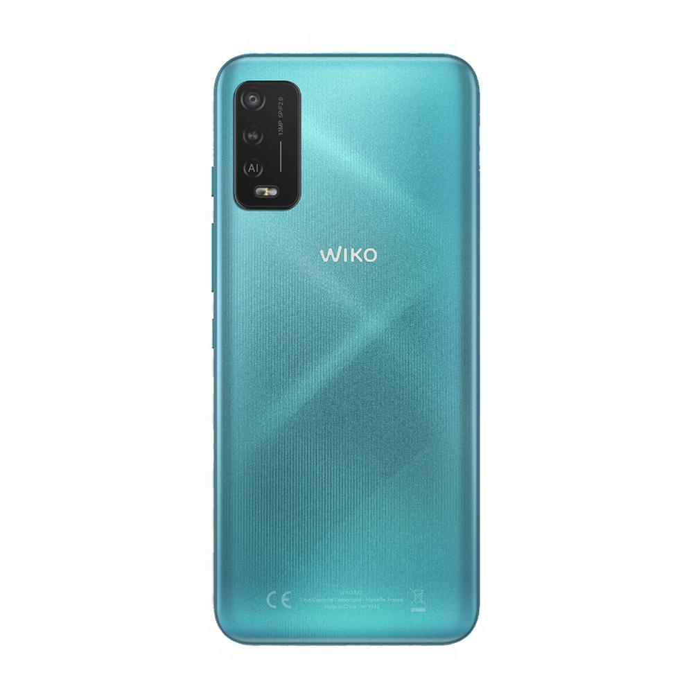 M483WILS-Wiko-Power-U10-32Go-LS-Bleu-d