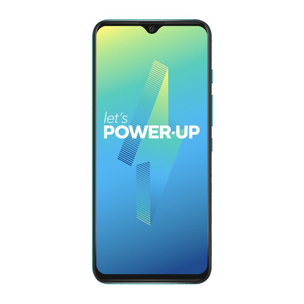 M483WILS-Wiko-Power-U10-32Go-LS-Bleu-f
