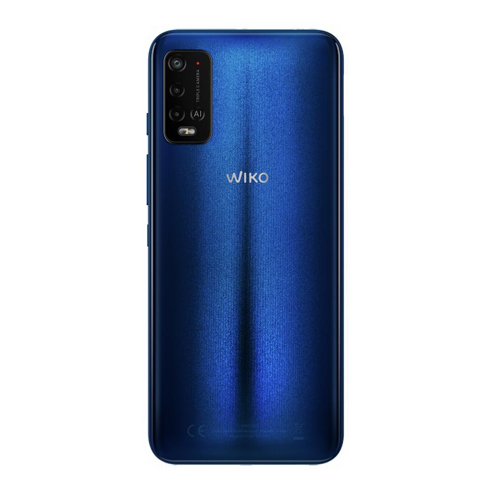 M485WILS-Wiko-Power-U20-64Go-LS-Blue-d