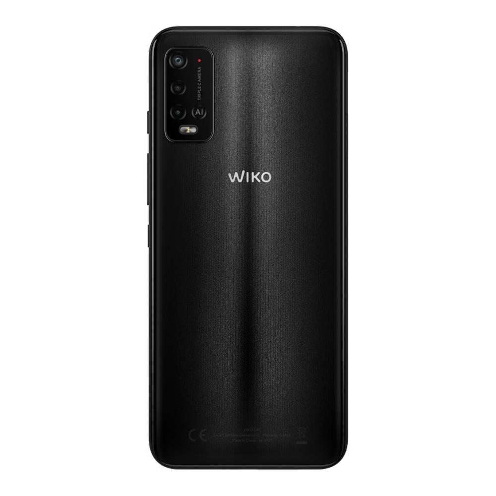 M486WILS-Wiko-Power-U20-64Go-LS-Gris-d