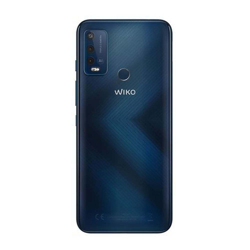 M487WIN-Wiko-Power-U30-64Go-Carbone-Blue-d