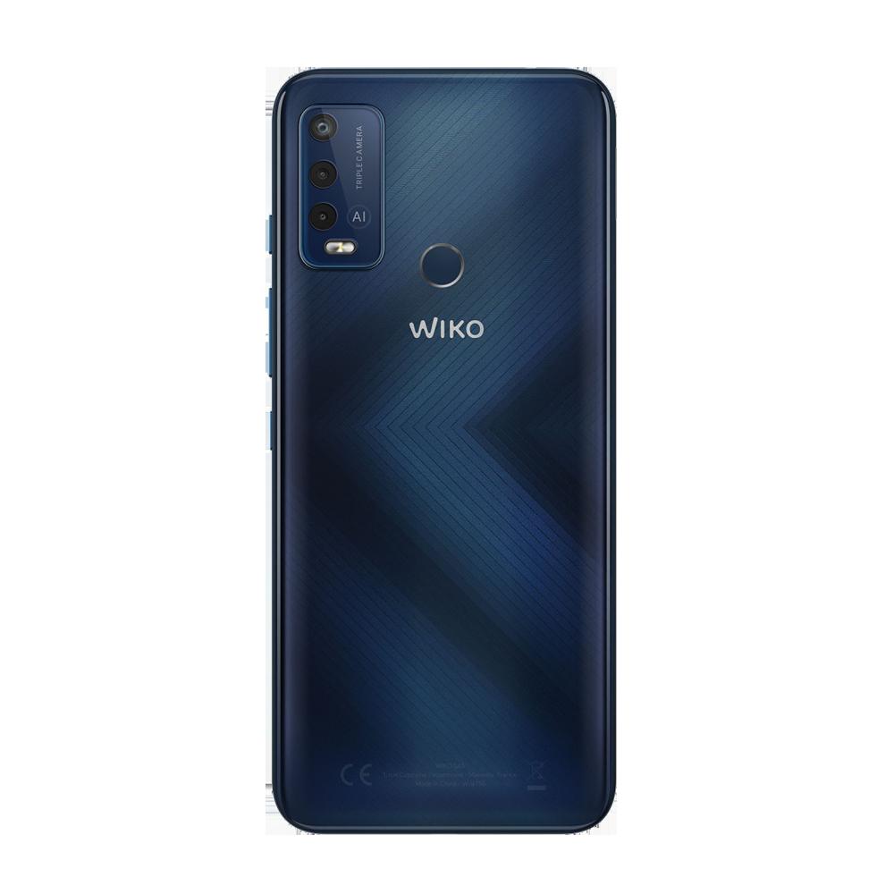 M488WIN-Wiko-Power-U30-64Go-Midnight-Blue-d