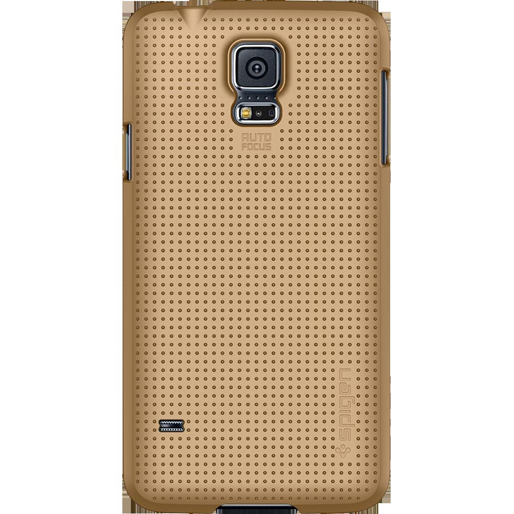 Samsung galaxy s5 caracteristiques - Comparateur de prix samsung galaxy s4 ...