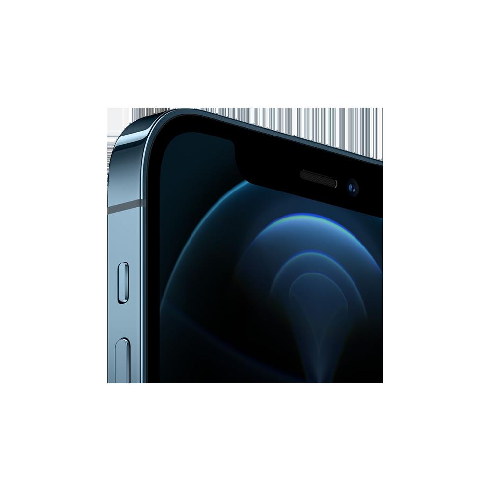 M538IPN-apple-iphone-12-pro-5g-256go-bleu-pacifique-p