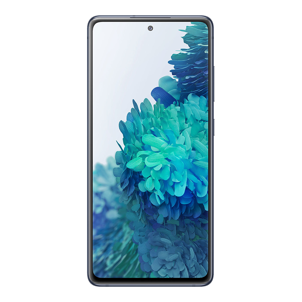 M945SGN-Samsung-G780F-Galaxy-S20-FE-128Go-Bleu-f