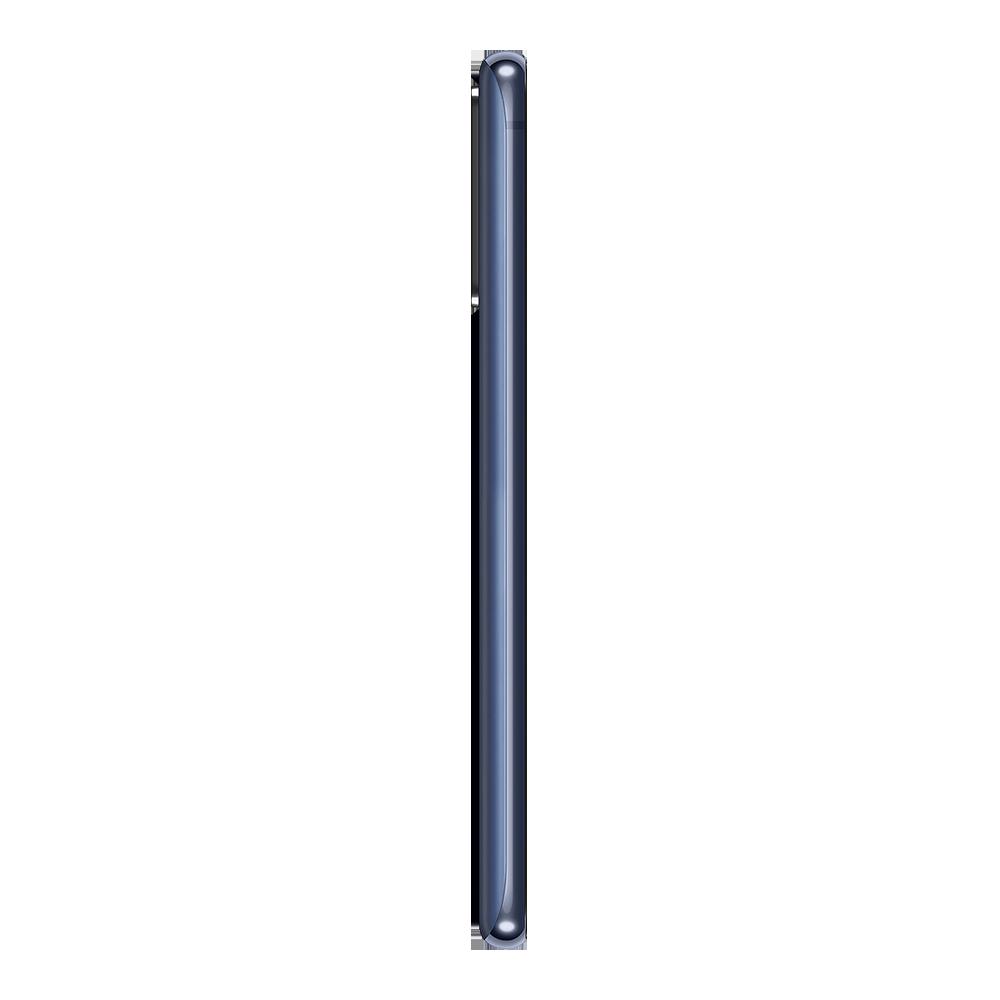 M945SGN-Samsung-G780F-Galaxy-S20-FE-128Go-Bleu-p