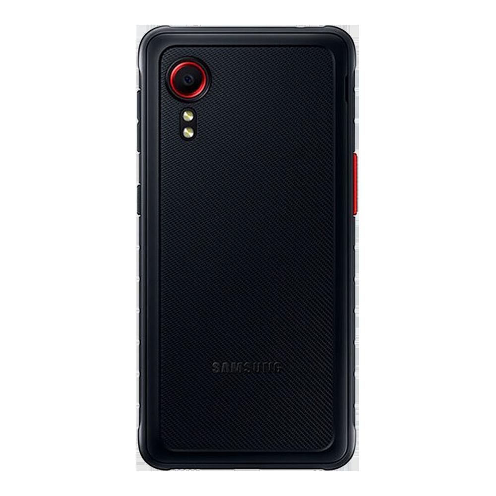 M990SGN-Samsung-G525-Galaxy-Xcover 5-EE-Noir-d