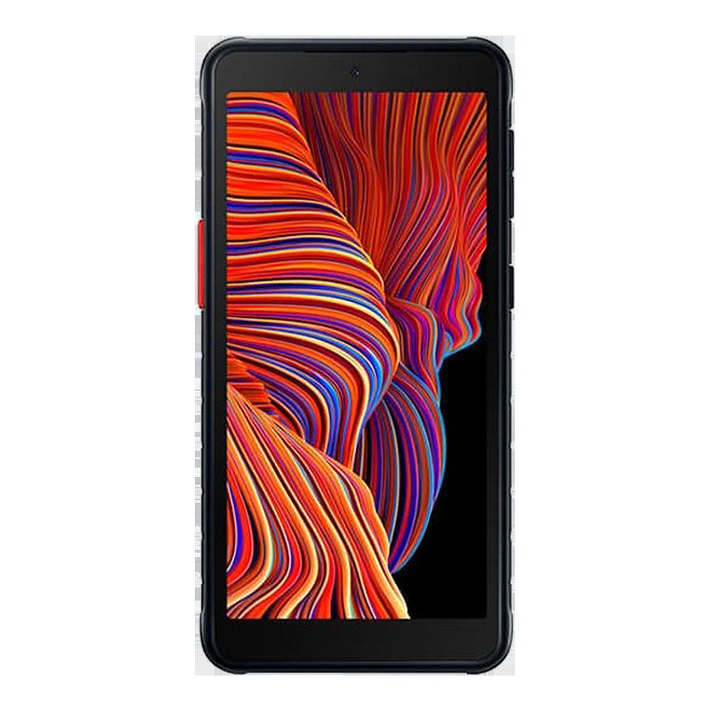 M990SGN-Samsung-G525-Galaxy-Xcover 5-EE-Noir-f