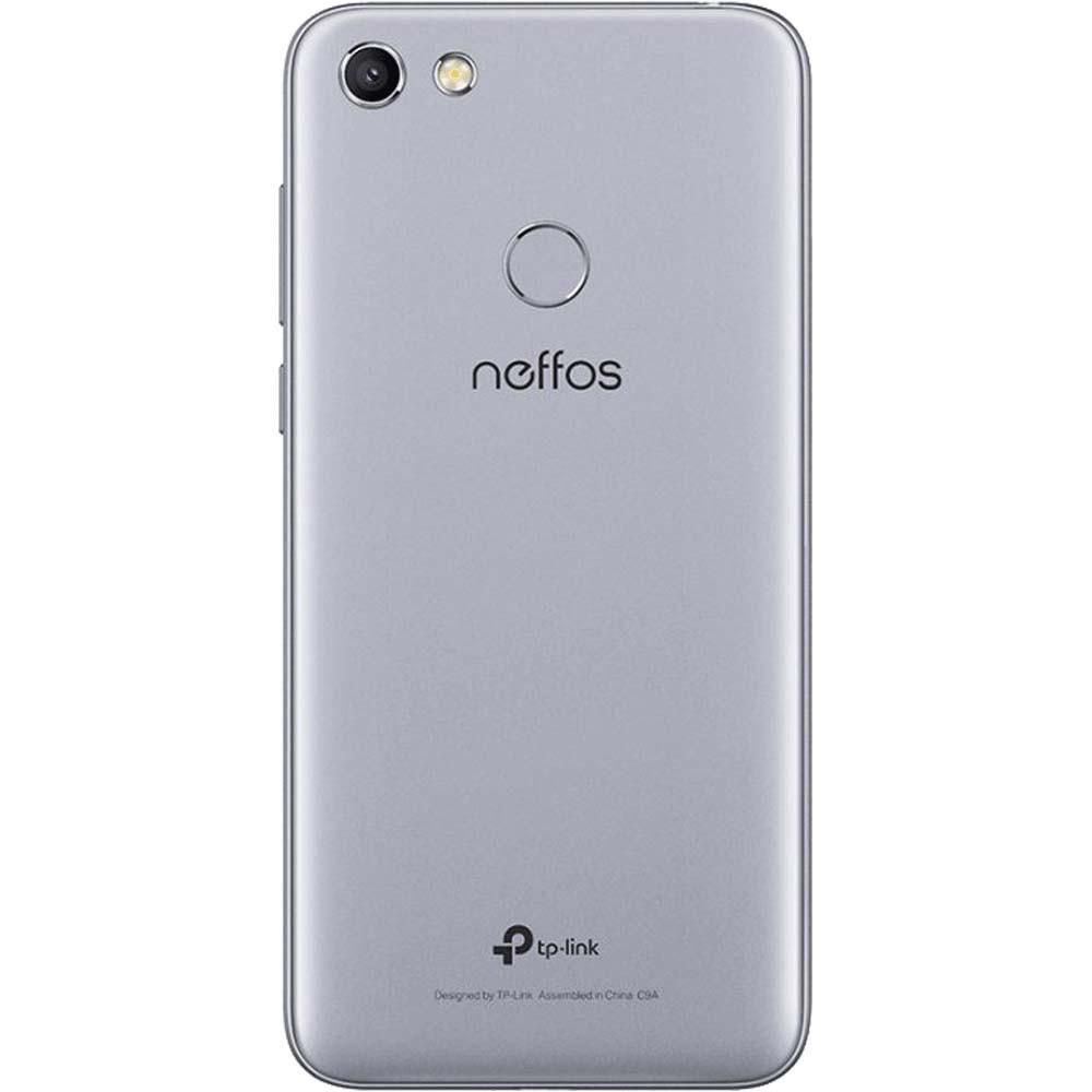 Neffos-C9A-Cloudy-Grey-16Go-dos