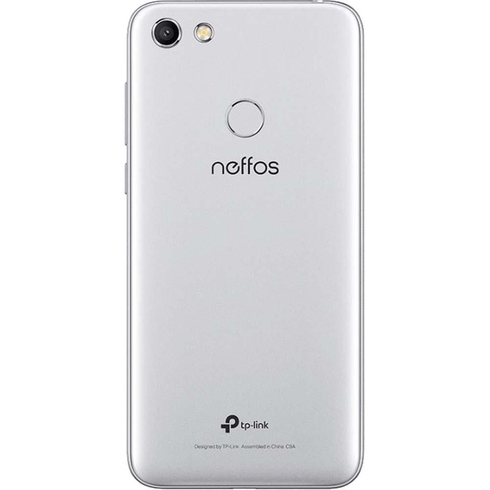 Neffos-C9A-Moonlight-Silver-16Go-dos