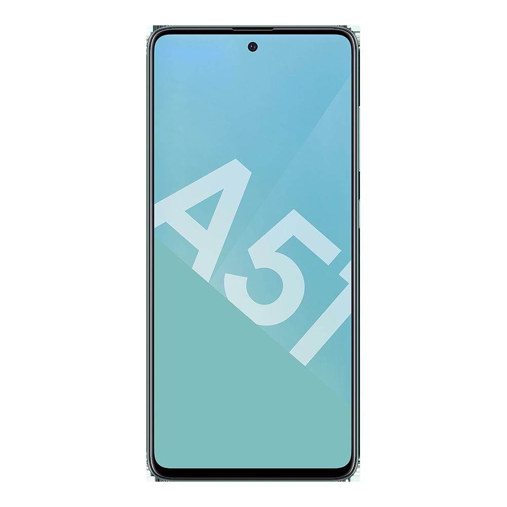 samsung-a51-128go-bleu-face
