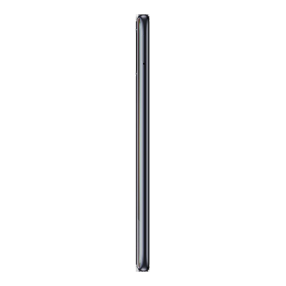samsung-a51-noir-128go-profil