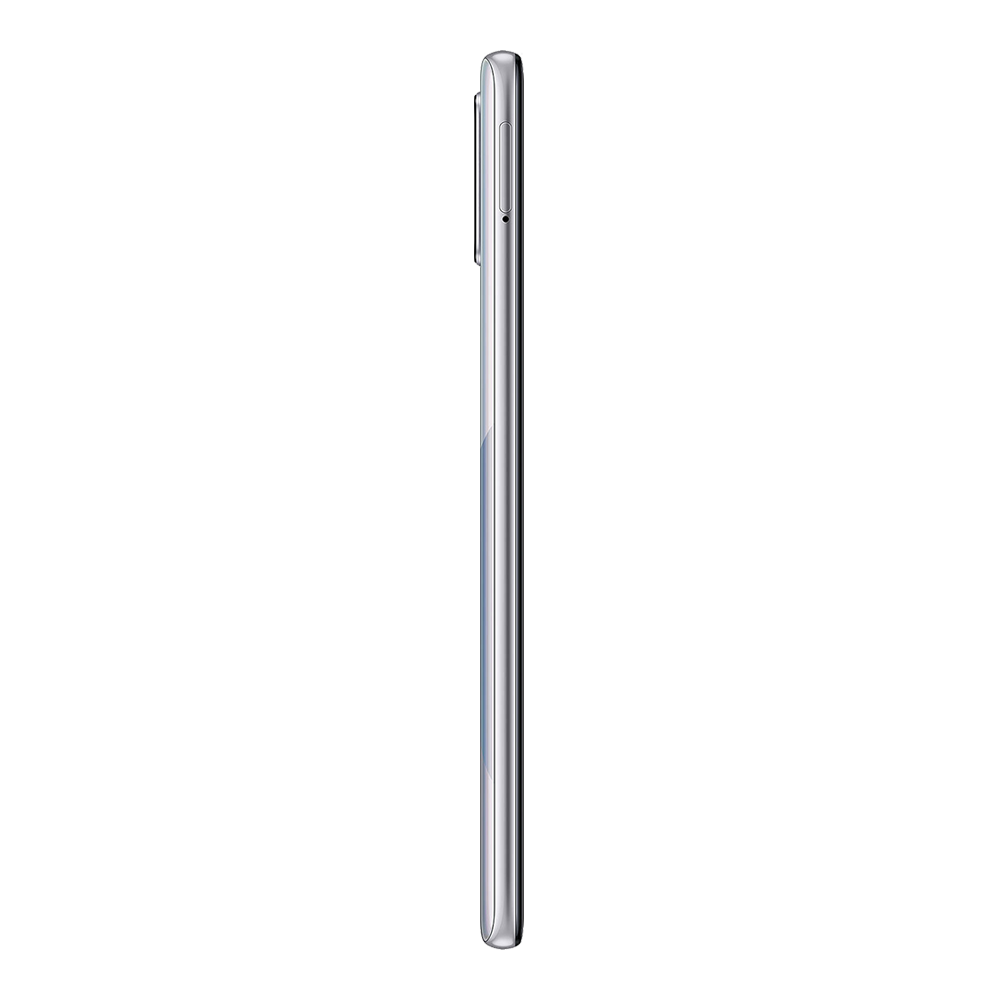 samsung-a71-argent-128go-profil