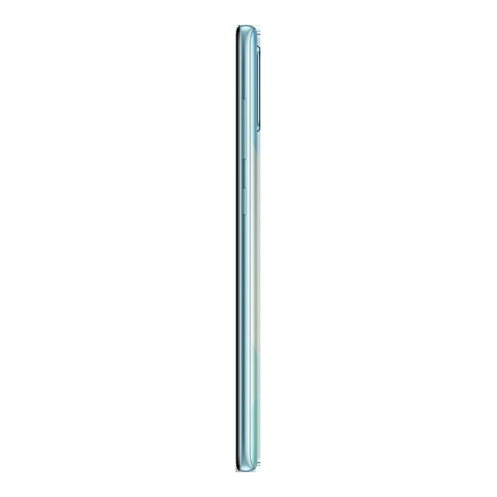 samsung-a71-bleu-128go-profil