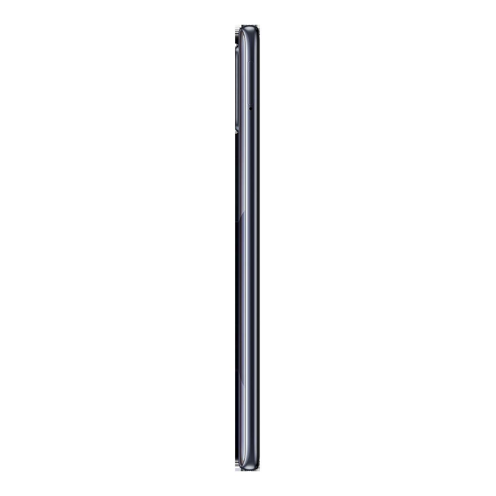 samsung-a71-noir-128go-profil