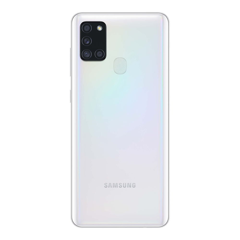 samsung-galaxy-a21s-32go-blanc-dos