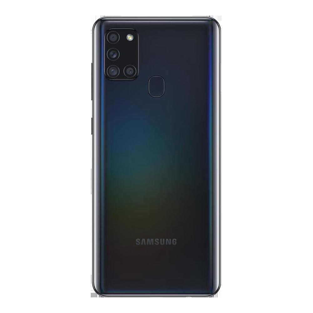 samsung-galaxy-a21s-32go-noir-dos