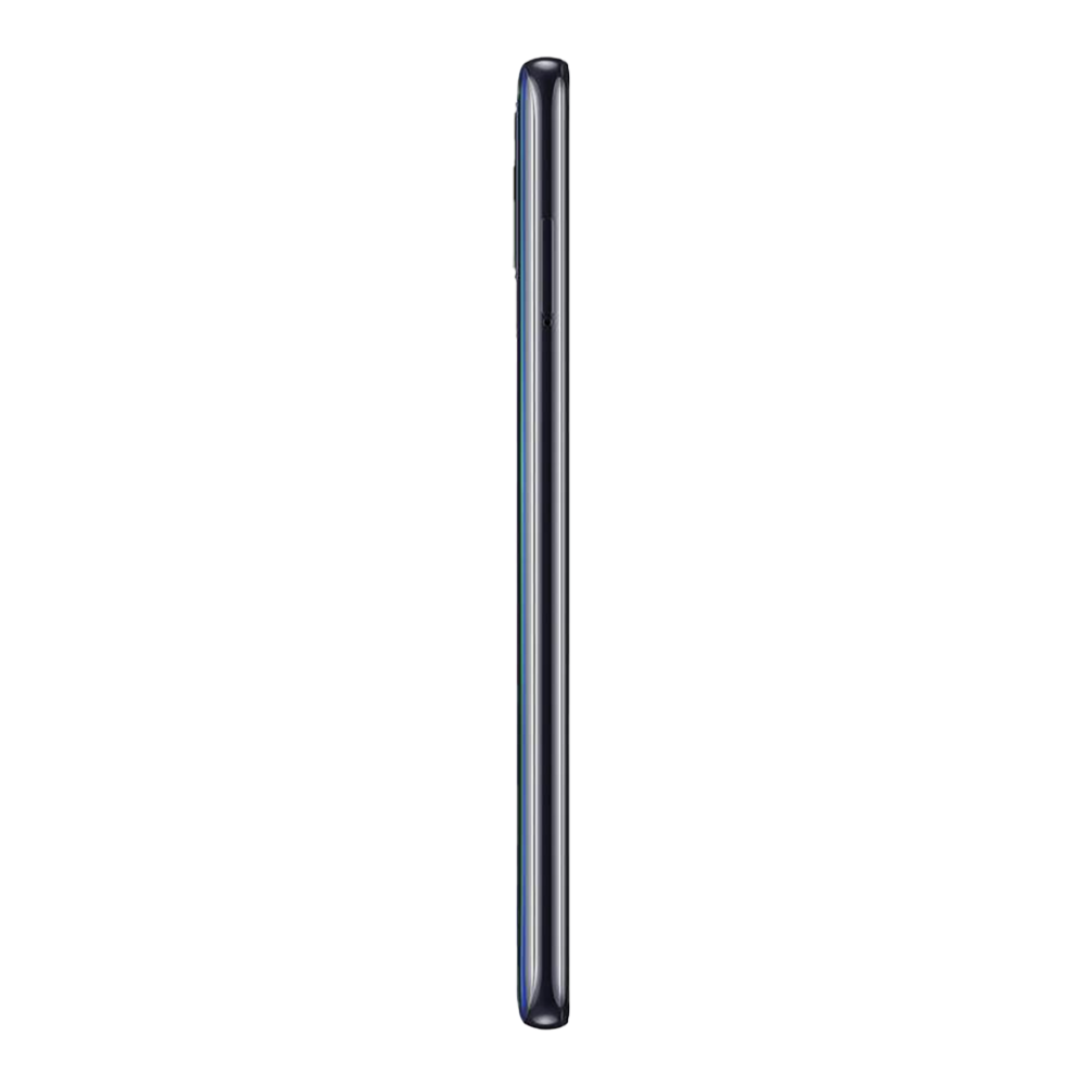 samsung-galaxy-a21s-32go-noir-profil