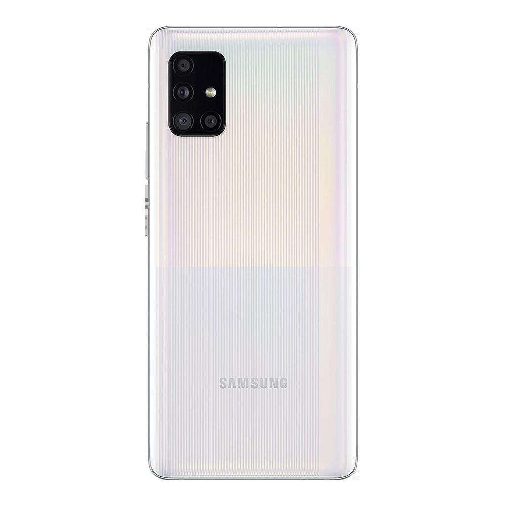 samsung-galaxy-a51-5g-128go-blanc-dos