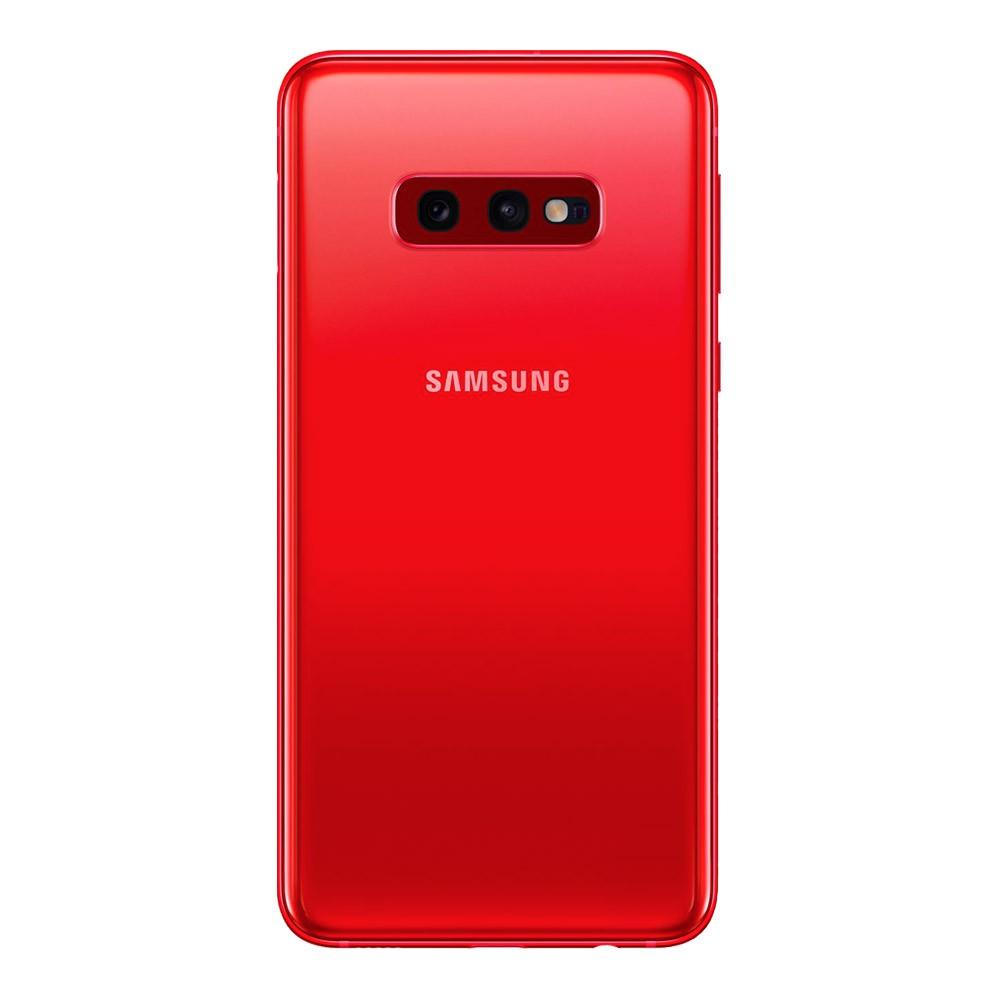 samsung-galaxy-s10e-rouge-128go-dos