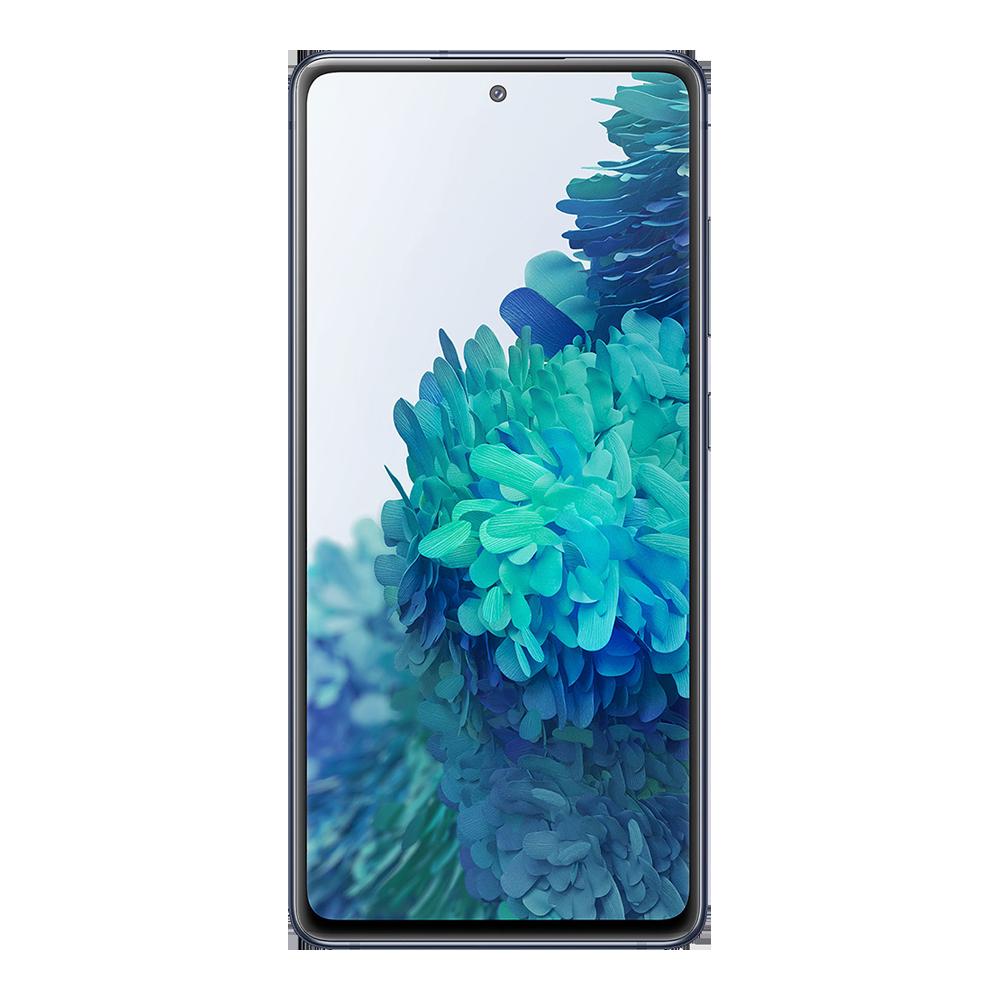Samsung-galaxy-s20-fe-5g-128go-bleu-face