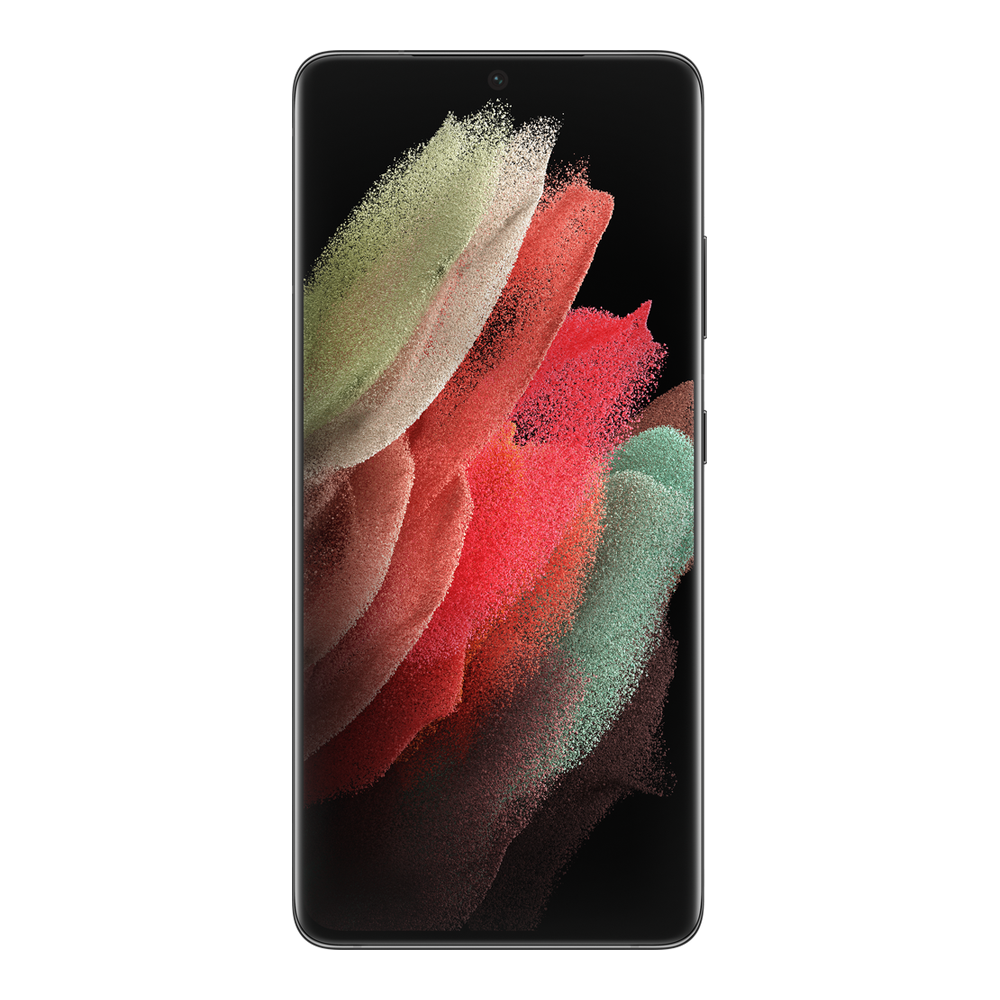 Samsung-galaxy-s21ultra-5g-128go-noir-face