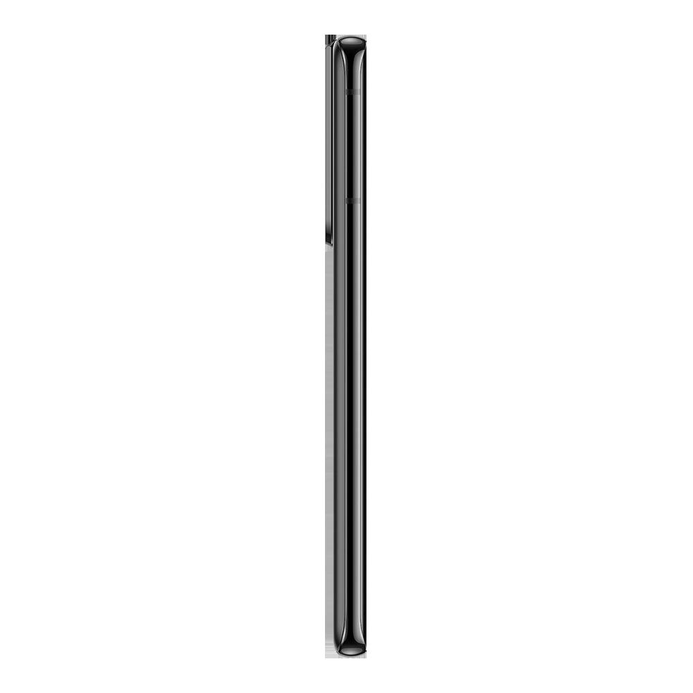 Samsung-galaxy-s21ultra-5g-128go-noir-profil