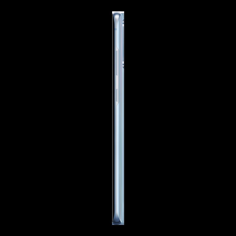 samsung-s20plus-128go-bleu-cote2