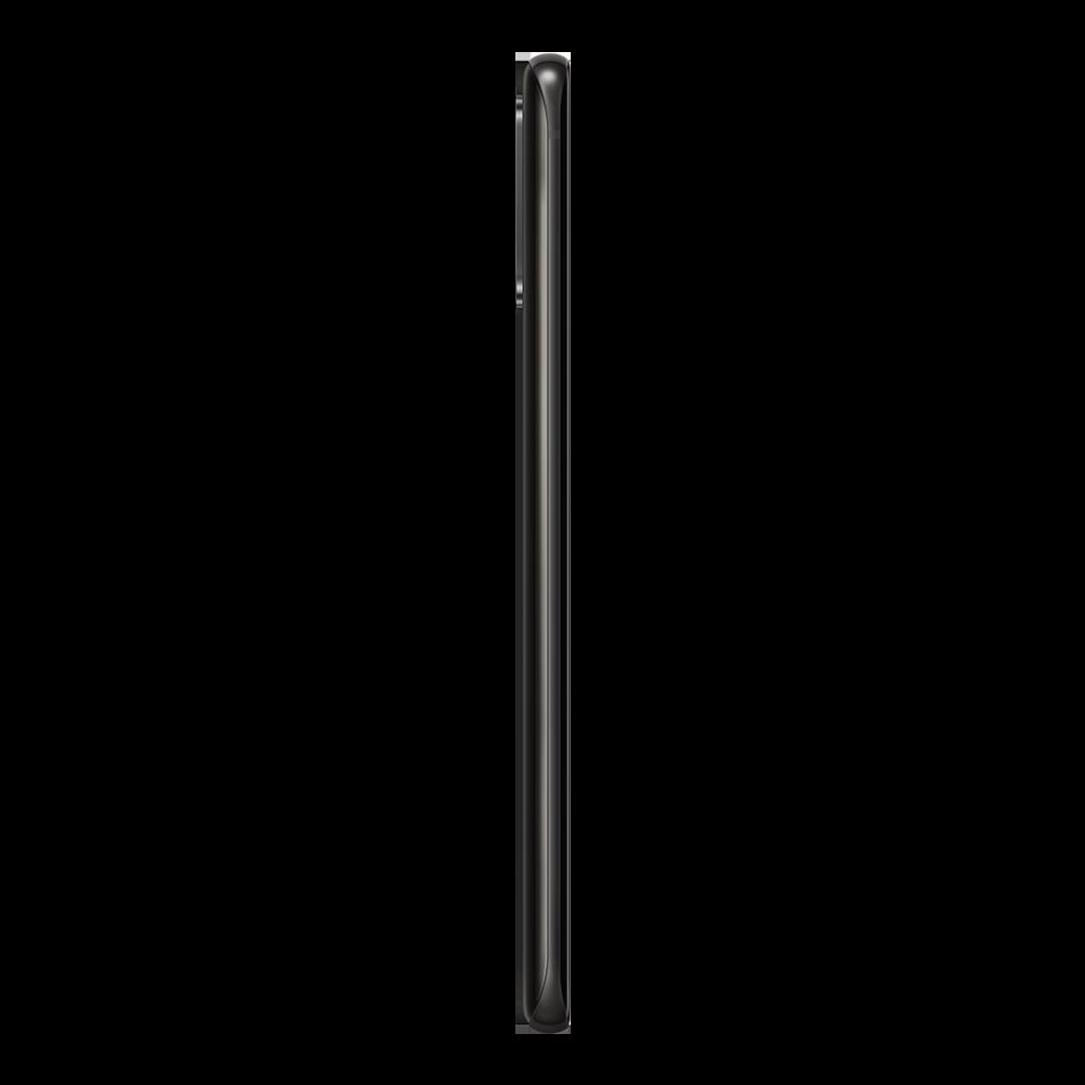samsung-s20plus-128go-noir-cote1