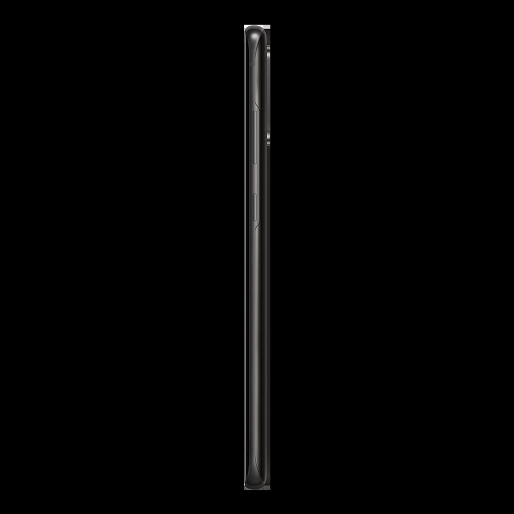 samsung-s20plus-128go-noir-cote2