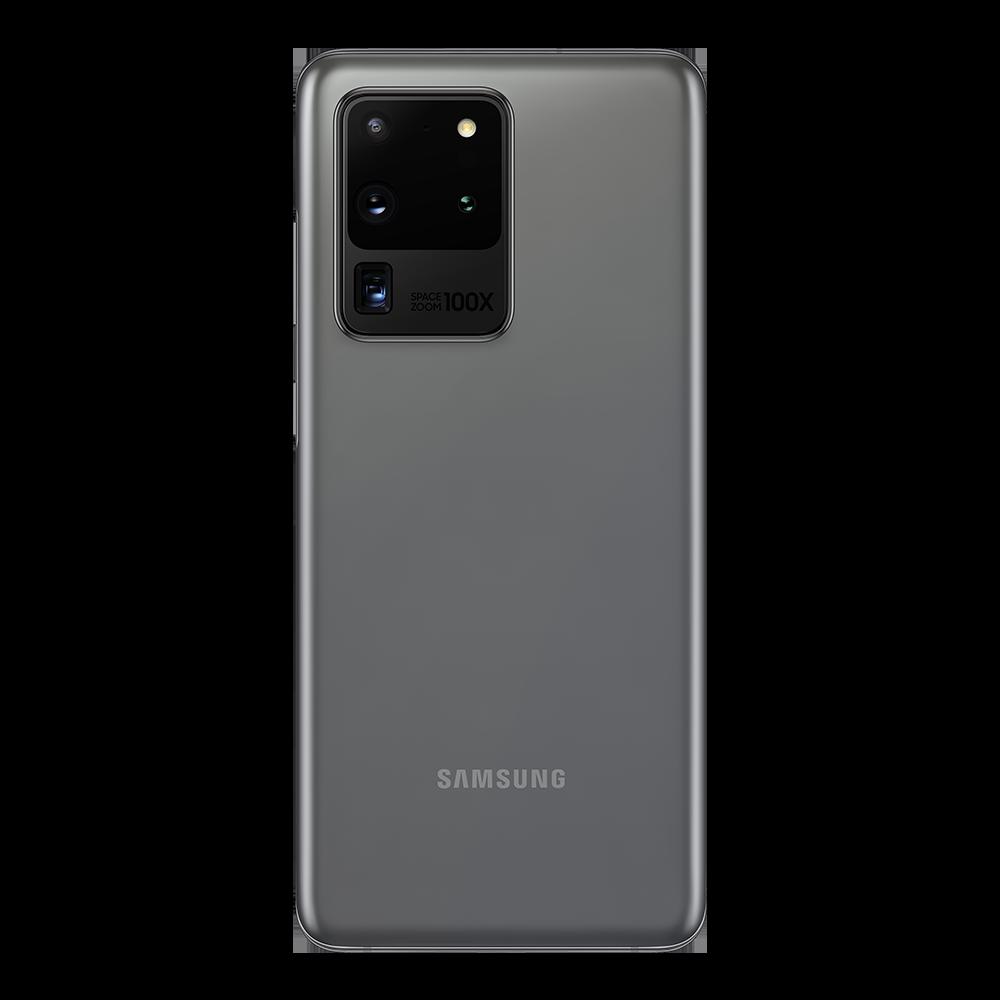 samsung-s20-ultra5g-128go-gris-dos