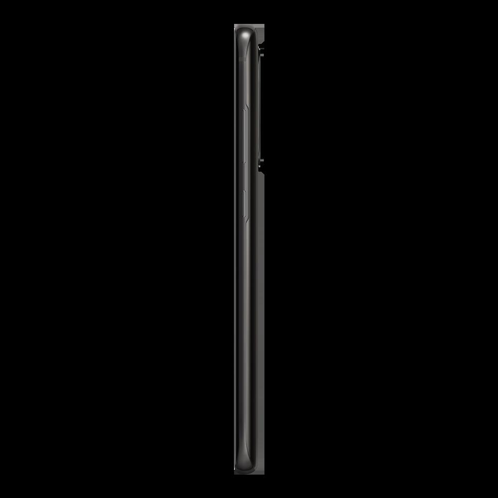 samsung-s20-ultra5g-128go-noir-cote1