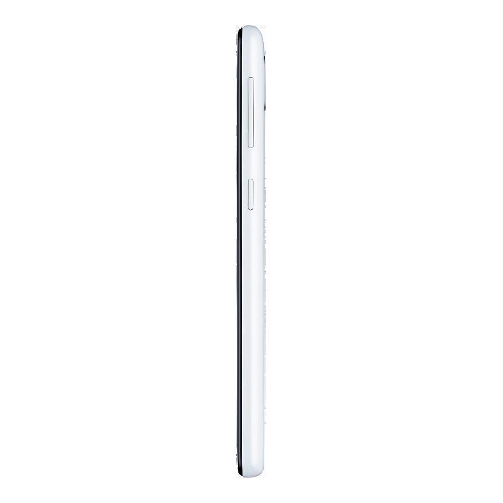 samsung-galaxy-a20e-blanc-32go-profil