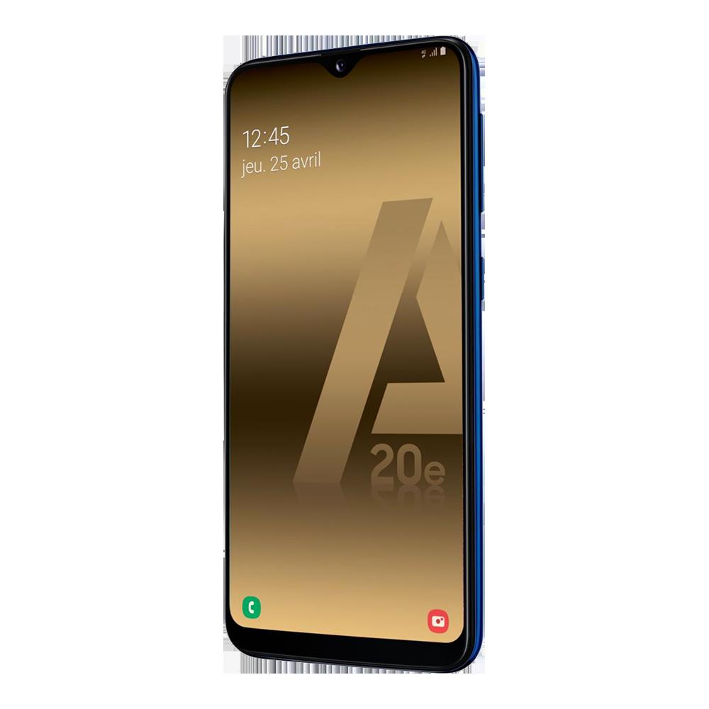 samsung-galaxy-a20e-bleu-32go-profil
