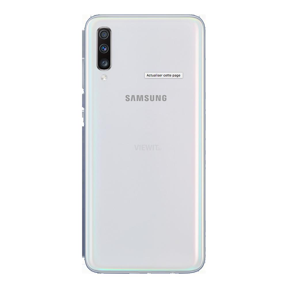samsung-galaxy-a70-blanc-128go-dos