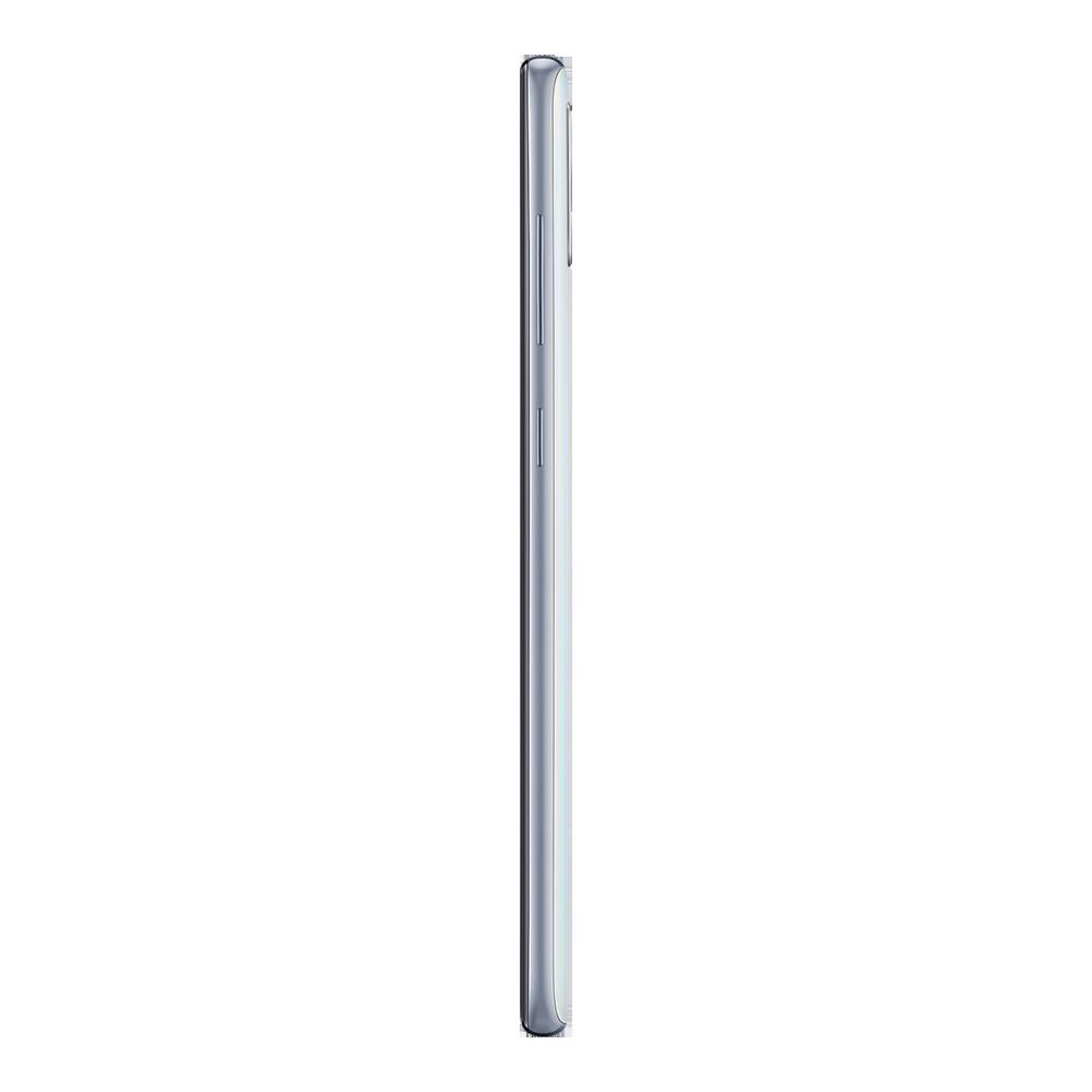 samsung-galaxy-a70-blanc-128go-profil