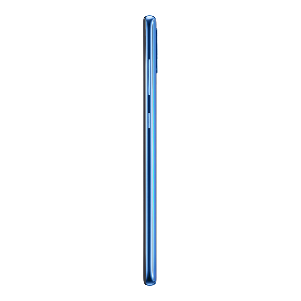 samsung-galaxy-a70-bleu-128go-profil