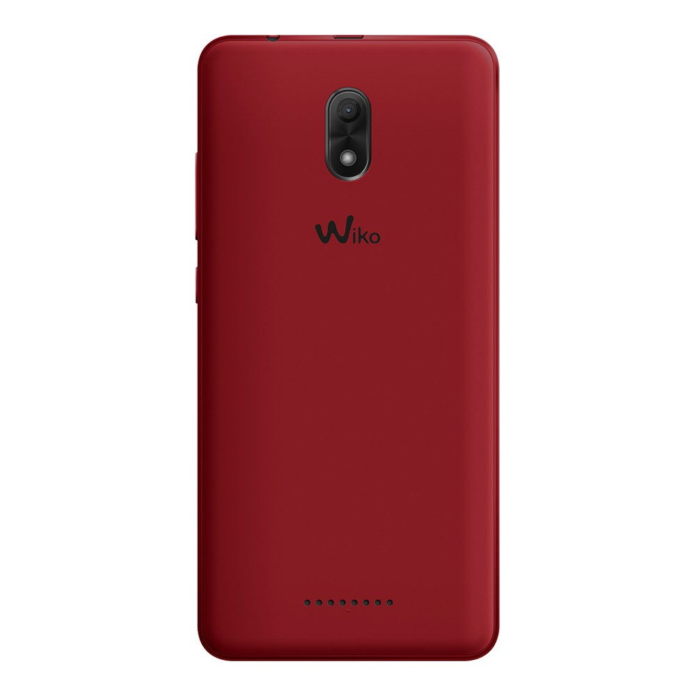 wiko-jerry-3-rouge-dos