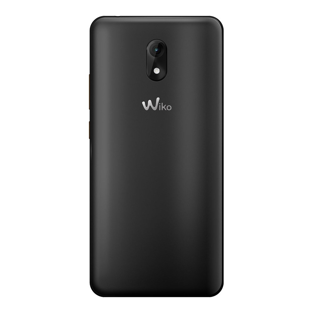 wiko-lenny-anthracite-dos