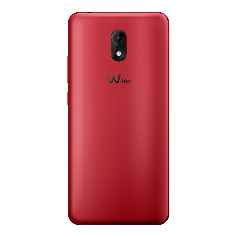 wiko-lenny-rouge-dos
