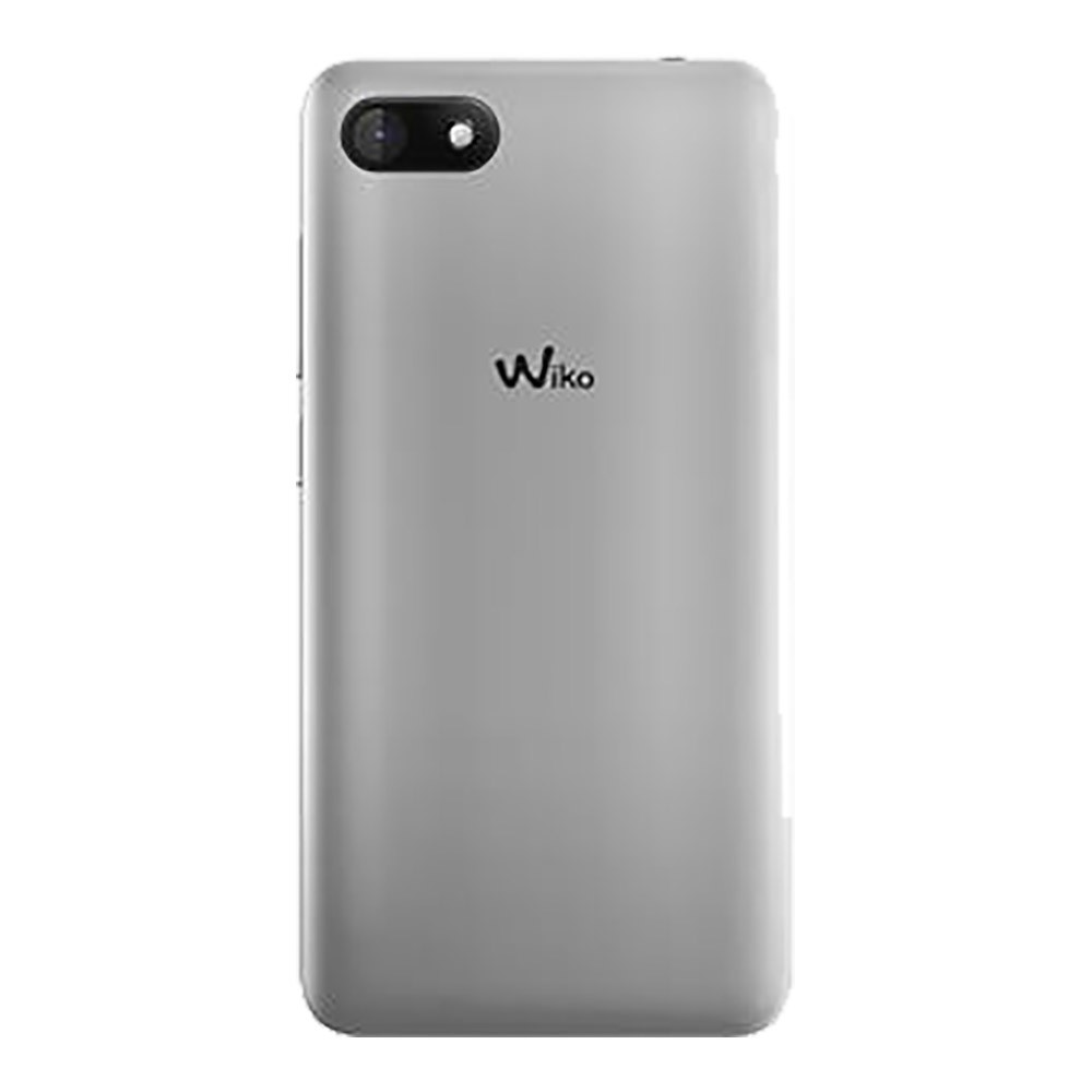 wiko-sunny-3-argent-dos