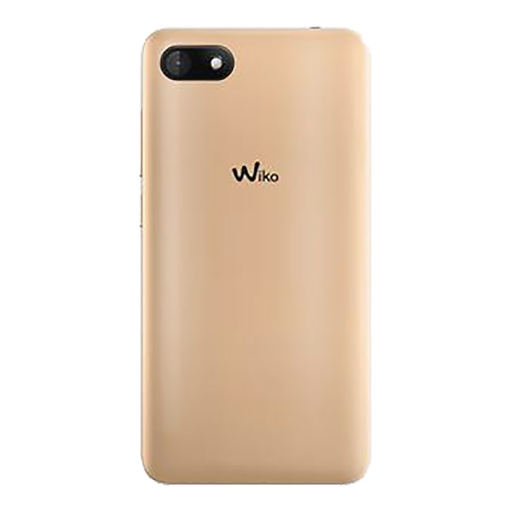 wiko-sunny-3-or-dos