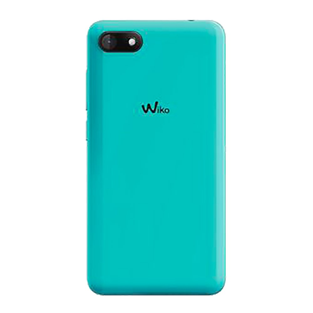 wiko-sunny-3-vert-dos